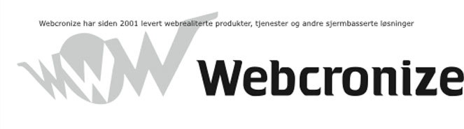 webcronize2